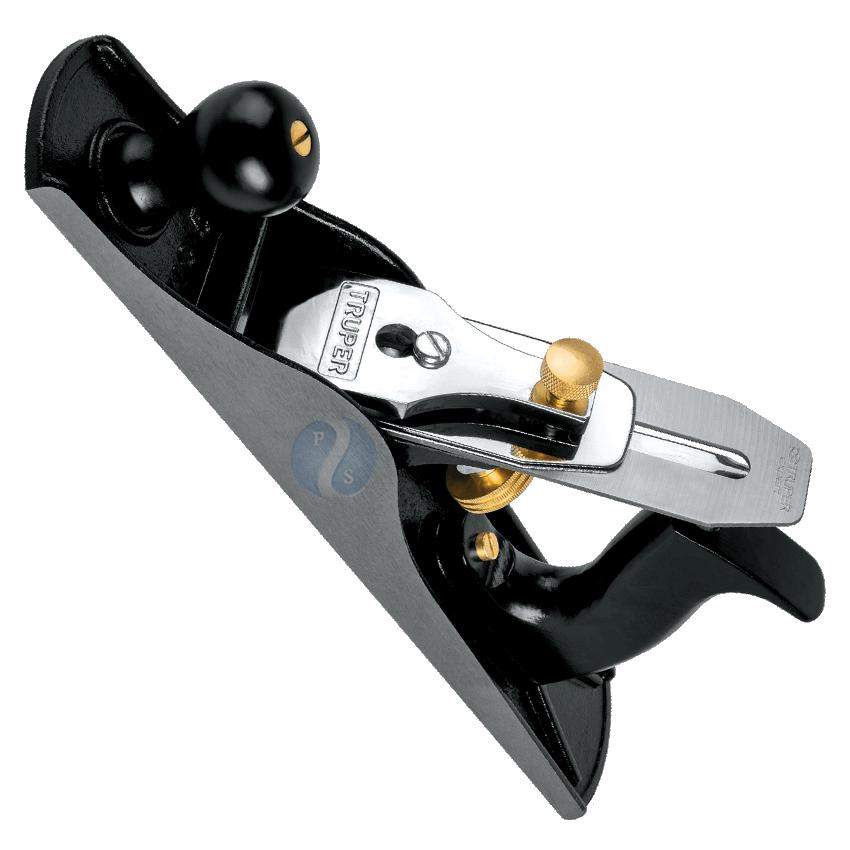 Equipa tu carpintería con herramientas originales de calidad.
