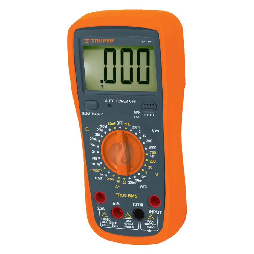 Herramientas para trabajos eléctricos y electrónica.